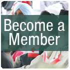 Become a member of Surrey Delta Indo-Canadian Seniors Society